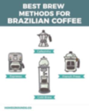 brazilian-brew.jpg