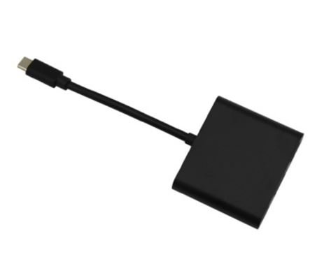 Nintendo Switch Adaptor TV Base TYPE-C HDMI