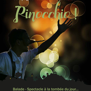 Affiche Pinocchio!.png