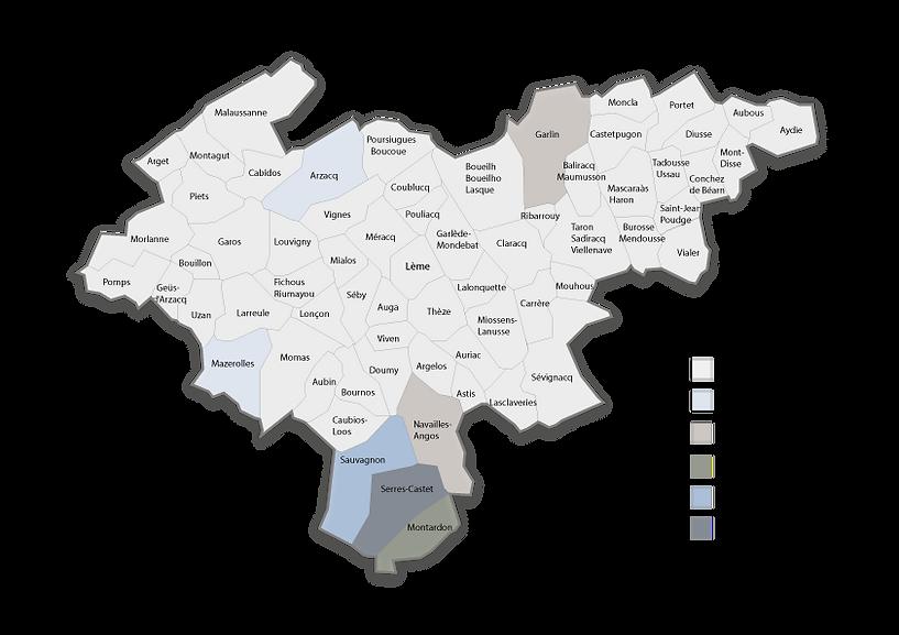 Carte-Conseil-Communautaire.png