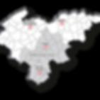 CarteCCLB_TERRITOIRE_SUD.png