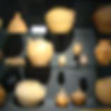 ob_70c289_dsc08683.JPG