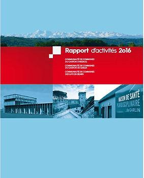 Rapport_d'activité_2016_définitif_Page_0