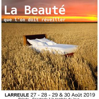 Affiche_la_Beauté_2019_Larreule.jpg