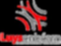 logo luys sans fond.png