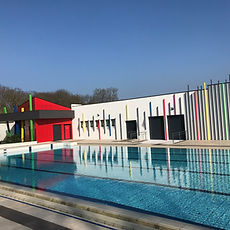 piscine Arzacq.jpg