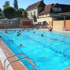piscine Garlin.JPG