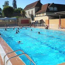 piscine Garlin.JPG