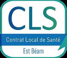 logo_CLS_Est_Bearn.png