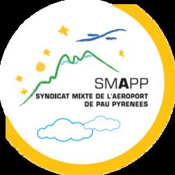 cropped-Logo-SMAPP.png