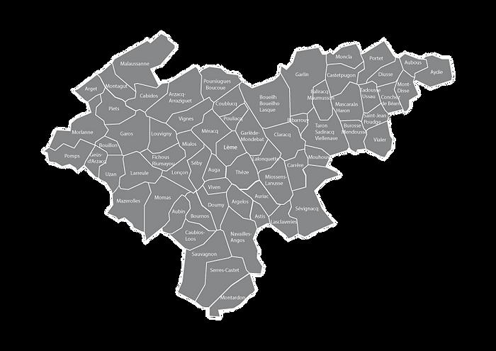 TERRITOIRE-[Récupéré].png
