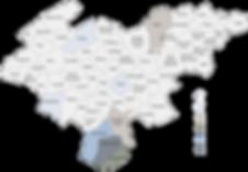 Carte_répartition_conseillers.png_bleue.