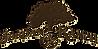 JR logo-img.png
