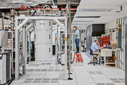 202005h-125-achtung-fertig-quantencomput