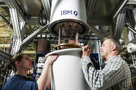 ibm-quantum-computing-feature-1835-720x7