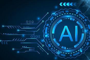 ai_artificial_intelligence_ml_machine_le