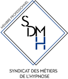 logo-sdmh-2.png