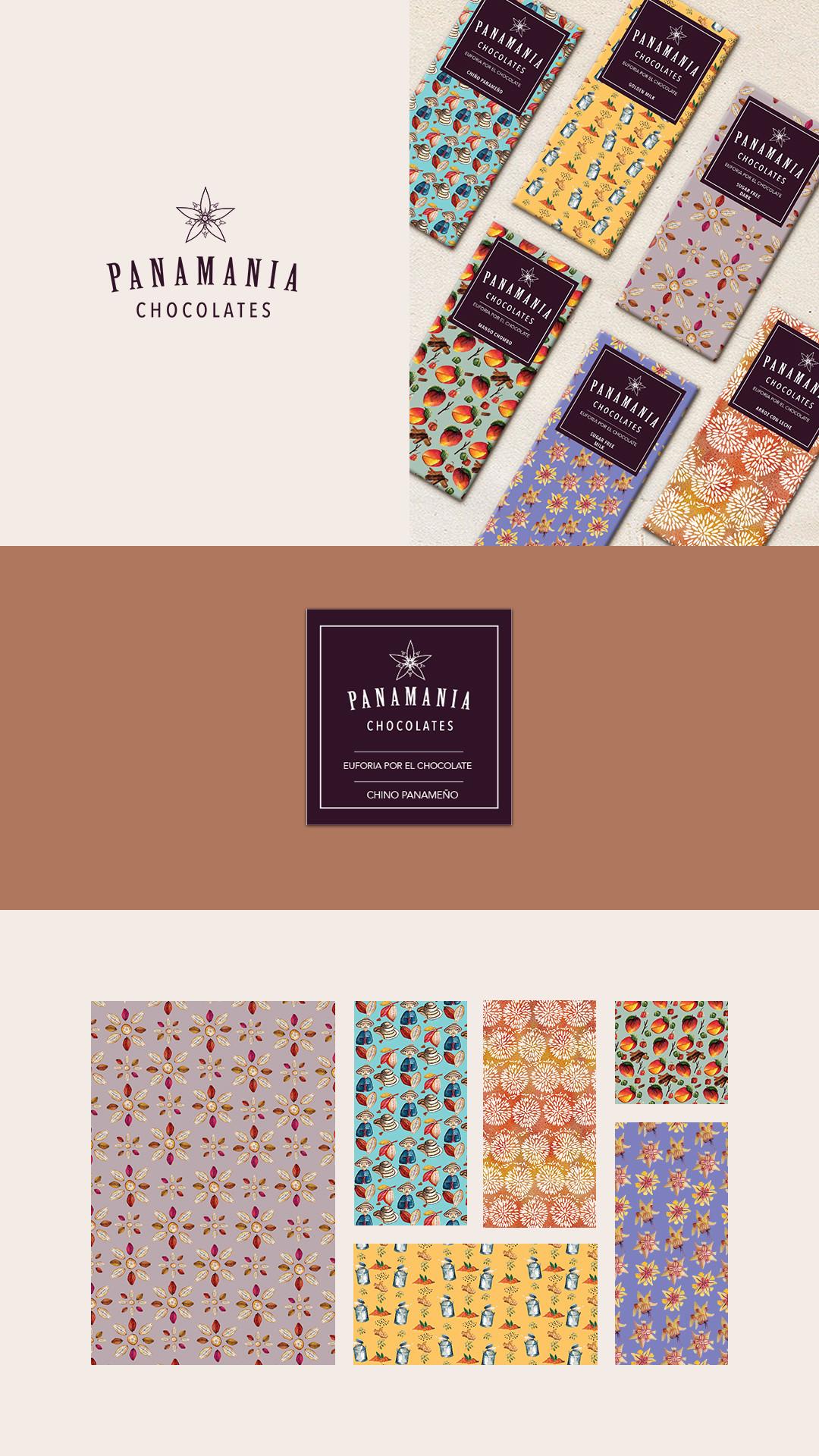 1. Panamania-Brand-Sheet-Artboard.jpg