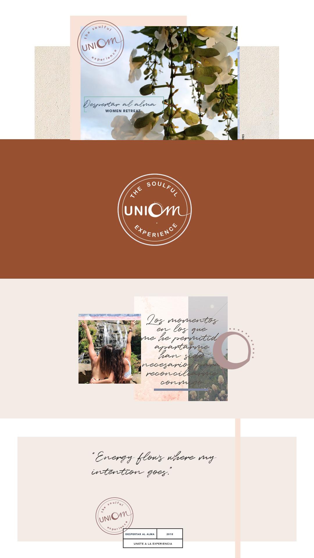 Uniom-Brand Sheet-Artboard .jpg