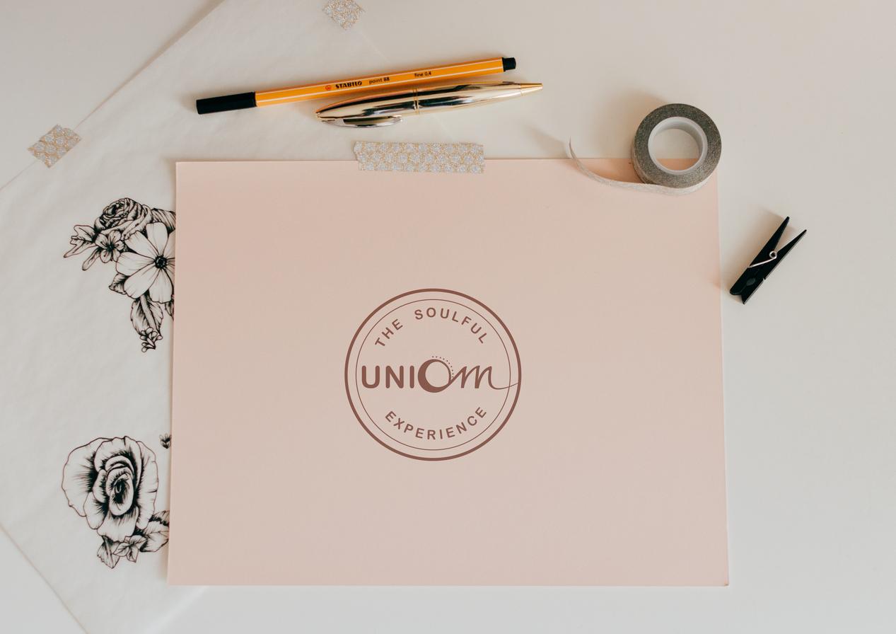 Uniom Project