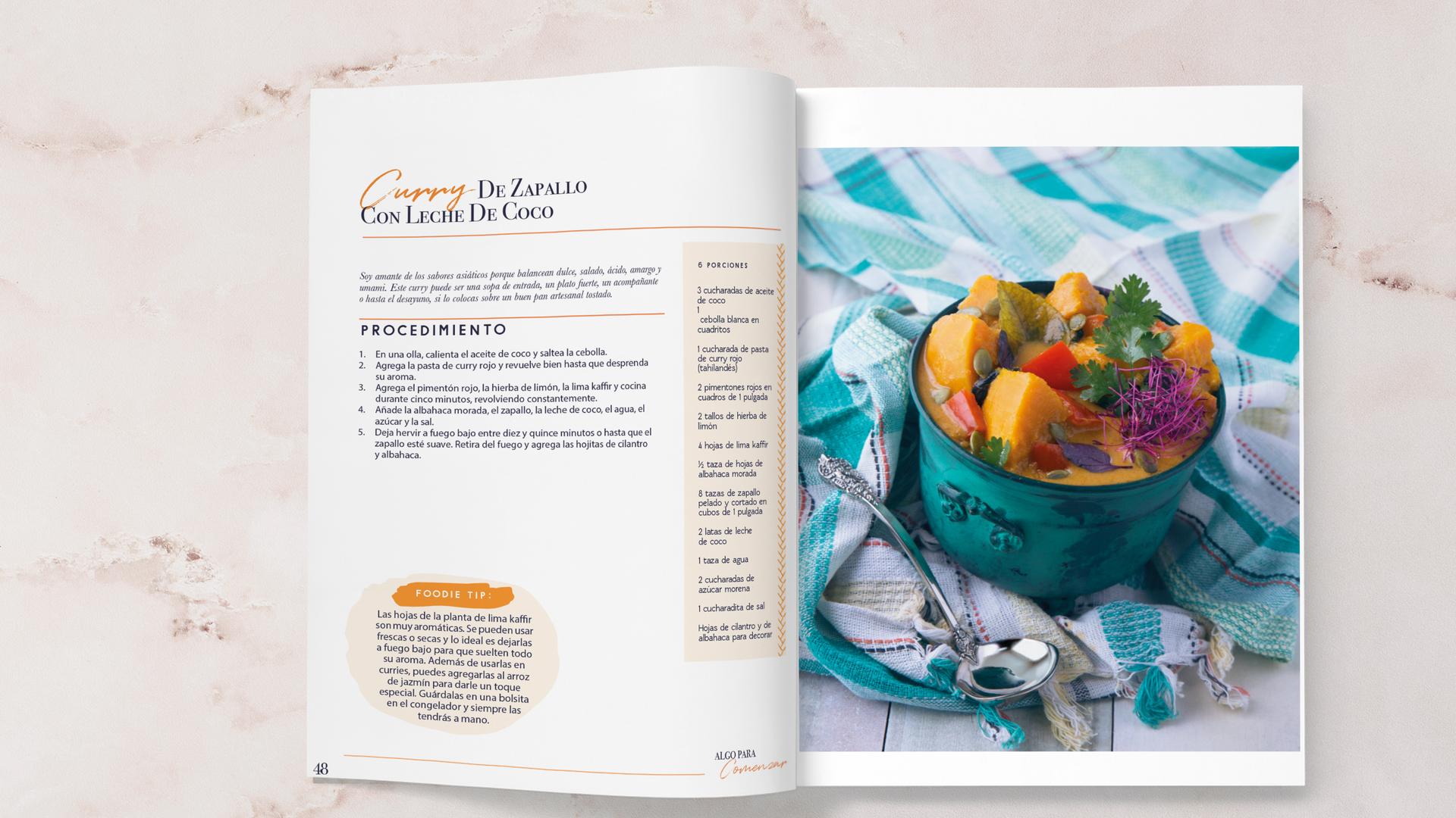 Rachel pol cook book.png