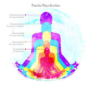 Conoce sobre los Pancha Maya Kochas
