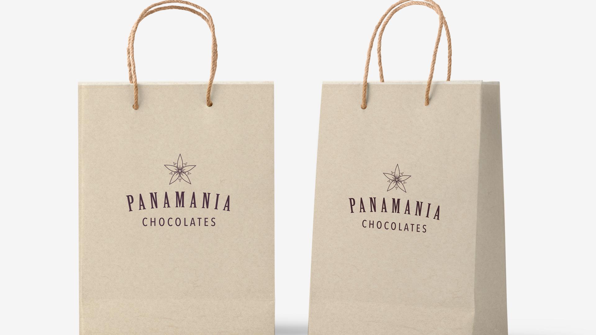 Panamania bags.png