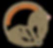isa-brand_Linkedin - Standard Logo or Pr
