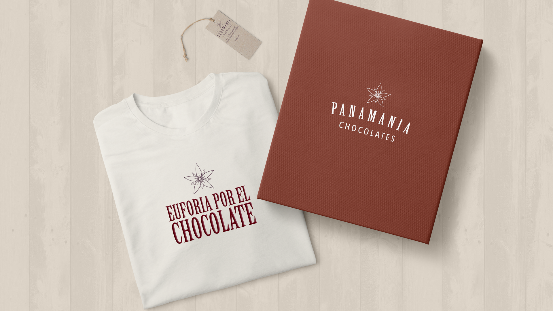 Panamania shirt.png