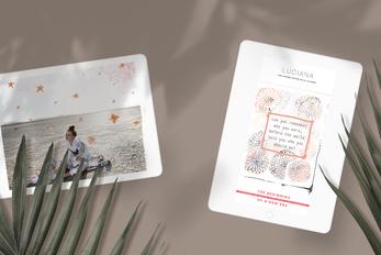 Illustrations | Luciana Store