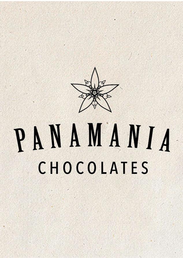 Branding Panamania