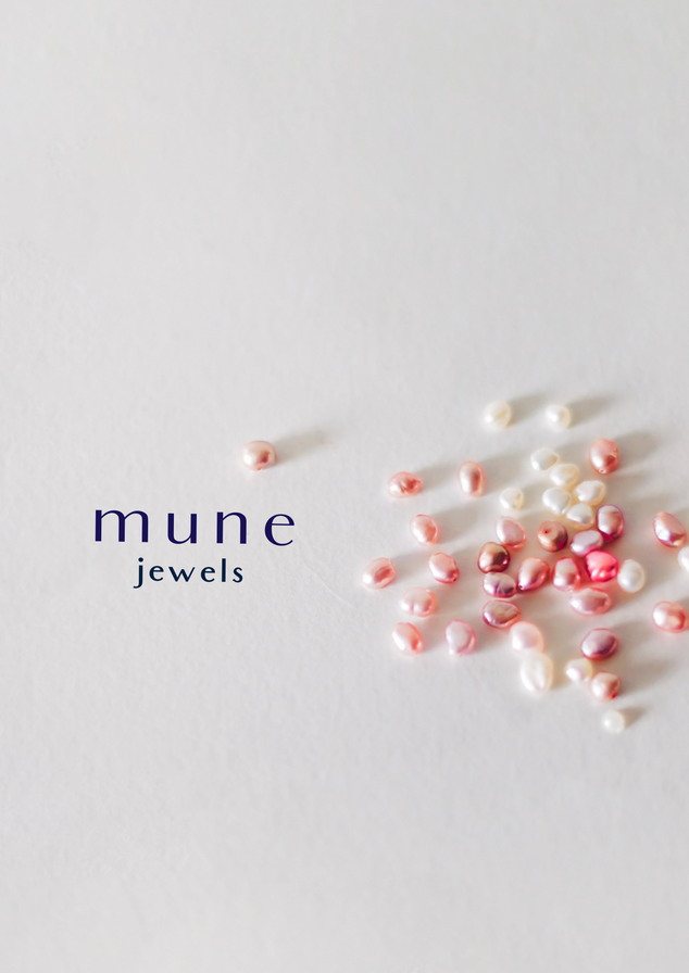 Mune Jewels