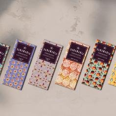 Chocolates Panamania.png