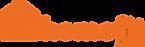 homefit-assessor-wordmark-RGB.png