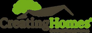 CH_Logo_Green.png