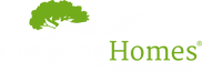 CH_Logo_White.png