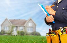 Maintenance Tips - April