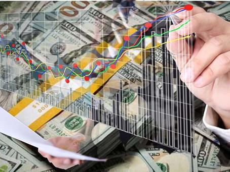 Understanding the U.S. Dollar Index