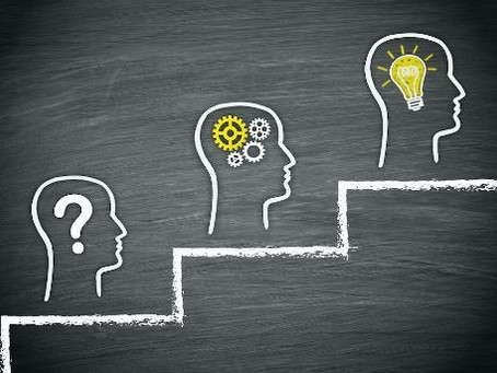 How Asking Powerful Questions Can Lead to Strategic Outcomes