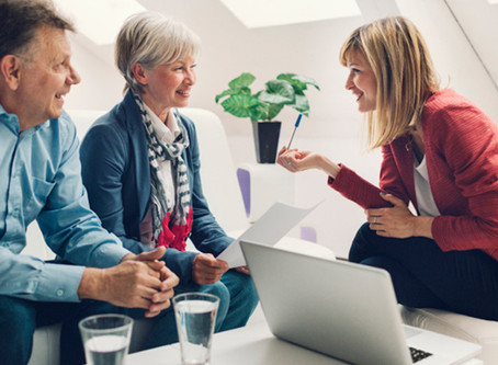3 Reasons to Wait Until 70 to Claim Social Security Benefits