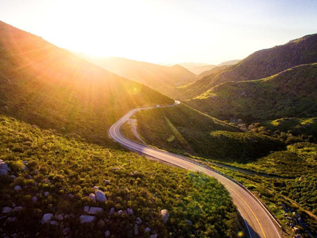 Navigating the Leadership Journey