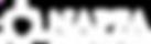 NAPFA+Logo+White.png