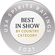 best in show .png