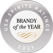Brandy of the Year .png