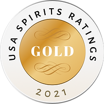USASR_GoldMedal_2021.png