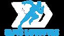 FINAL - EL Logo Two-tone.png