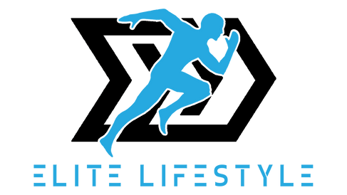 EL Logo Two-tone BLACK AND BLUE.png