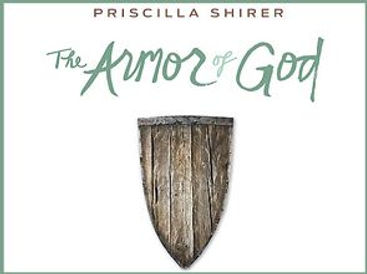 armor of god study.jpg