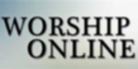 worship-online2_edited.jpg