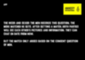 Amnesty International pitch_ENG6.jpg